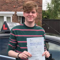 driving schools chellaston