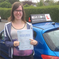 show me driving lessons in derby