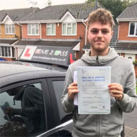 driving schools in chellaston