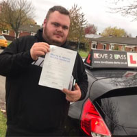 driving schools in allenton