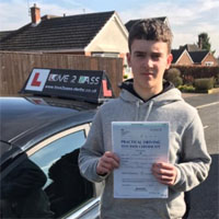 driving school in spondon